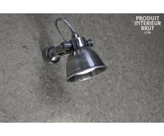 Lampada da Parete Bistrò in stile vintage