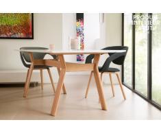 Tavolo in legno Augstü