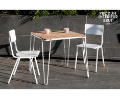 Tavolo da pranzo Espace