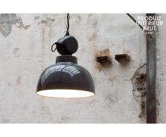 Lampadario Retronom in stile vintage