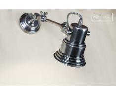 Lampada da Parete Mons in stile vintage