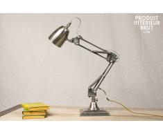Lampada da scrivania 1957