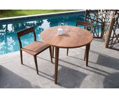 Tavolo in legno Nöten