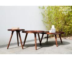 Tavolino da salotto Katalina