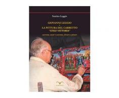 Giovanni Leggio e la pittura del carretto «stile vittoria». Carretta,