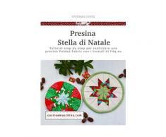 Presina Stella di Natale eBook - Vittoria Conte