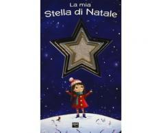 La mia stella di Natale - Lucy Fleming