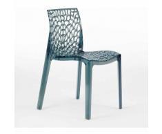 Sedie Da Giardino In Plastica Grand Soleil : Grand soleil online shop le offerte di grand soleil su livingo