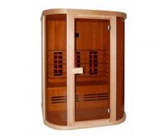 Sauna Infrarossi Safir