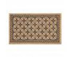 Maisons du Monde Zerbino in fibre di cocco 45 x 75 cm