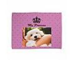 Princess Coperta per cani My princess