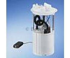 Bosch ELETTROPOMPA CARBURANTE ALFA 147 1.6/2.0 TS 16V 20