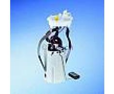 Bosch ELETTROPOMPA CARBURANTE ALFA SPIDER 2.0/3.0 V6 199