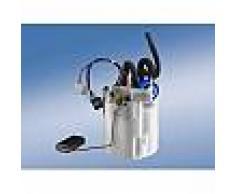 Bosch Elettropompa carburante toyota yaris 1.0/1.3vvt 20