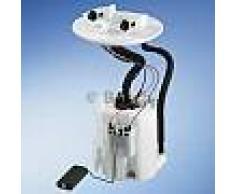 Bosch ELETTROPOMPA CARBURANTE ASTRA H 1.3/1.9 CDTI