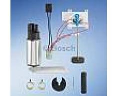 Bosch Elettropompa Carburante