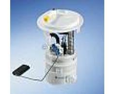 Bosch ELETTROPOMPA CARBURANTE CITROEN C3/DS3 1.0/1.1/1.4