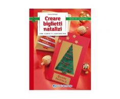 Biglietti Di Natale On Line.Biglietto Di Natale Acquista Biglietti Di Natale Online Su