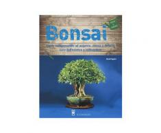 Bonsai - David Squire