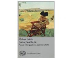 Sulla panchina - Michael Jakob