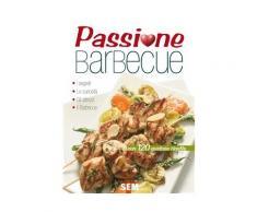 Passione Barbecue eBook - Roberto Piadena