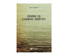Odore di camino spento - Vincenzo Pagano