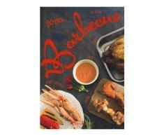 Happy barbecue - Luca Belloni