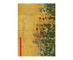 Il Rinascimento giapponese. La natura nei dipinti su paravento dal XV
