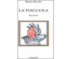 La fiaccola - Renzo Ricchi