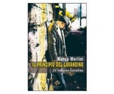 Il principio del lavandino. Un'indagine fiorentina - Marco Merlini