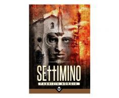 Il Settimino eBook - Fabrizio Borgio