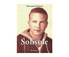 Solisole - Giovanni Fontana