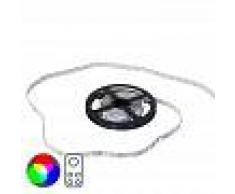 Leuchten Direct Striscia LED moderna 5m RGB - TEANIA