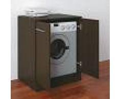 Mobile Coprilavatrice In Legno.Mobile Per Lavatrice Acquista Mobili Per Lavatrice Online Su Livingo