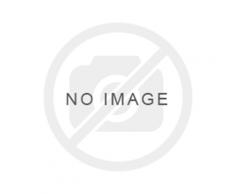 Seggiolone Evolutivo in Legno Timba con Cuscino - Safety 1st - Warm Grey