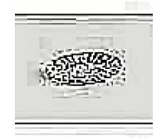 DIALMA BROWN Centrotavola Db005091 Dialma Brown