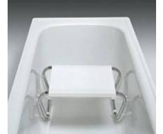 KSP Sgabello per interno vasca