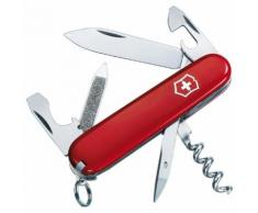 Victorinox Sportsman - coltellino svizzero