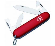 Victorinox Recruit - coltellino svizzero