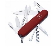Victorinox Climber - coltellino svizzero