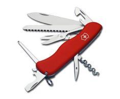Victorinox Outrider - coltellino svizzero