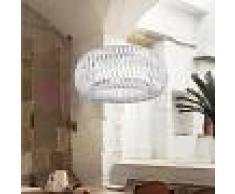 Slamp Kalatos Lampada A Sospensione Design Moderno D.63 Vari Colori