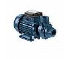 Elettropompa Autoclave Periferica In Ghisa 0.5 Hp Ebara Pra 0.50 M 0.37 Kw Per Uso Residenziale