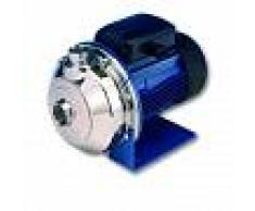 Elettropompa Centrifuga Monogirante Lowara Ceam 80/5/a 1 Hp 0,75 Kw Monofase