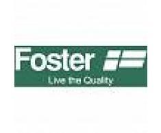 Foster 2454 000 FL kit camino accessori