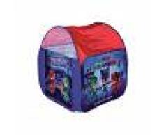 Disney Tenda gioco PJ Mask