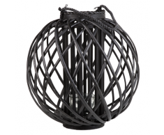 Lanterna nera SAMOA