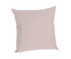 Cuscino da esterno - 50x50cm - Color caramello
