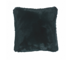 Cuscino decorativo 42 x 42 cm vere TANDUR