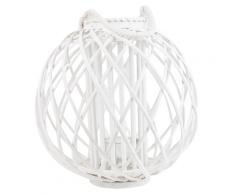 Lanterna bianca SAMOA
